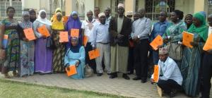 Activities of Oyesigye Special Child Foundation.pdf